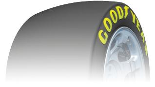 Asphalt G-19 Tires