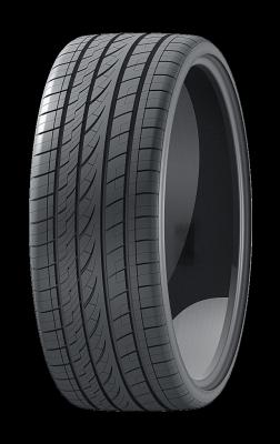 Durun M626 Tires