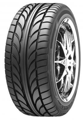 ATR Sport Tires